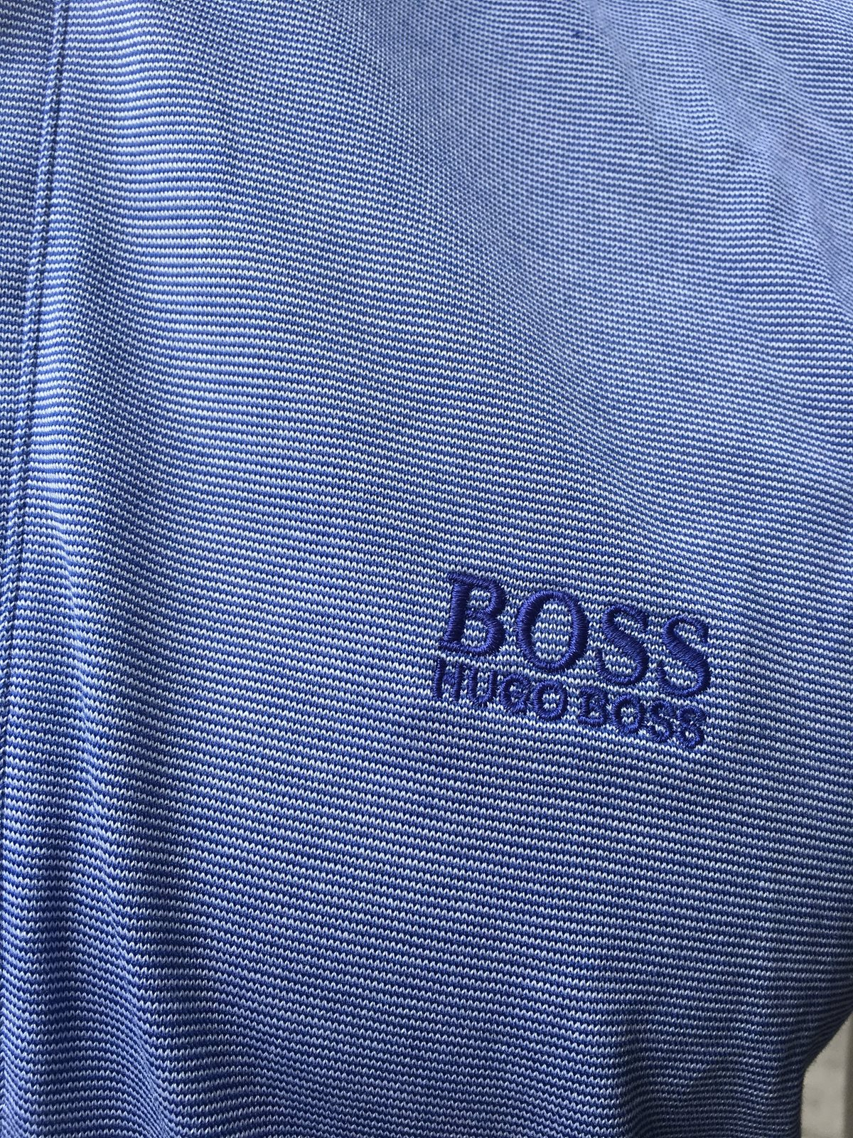Hugo Boss - The Loft, London